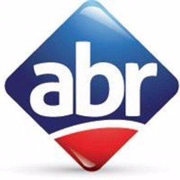 ABR Employment Services