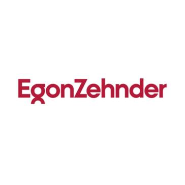 Egon Zhender