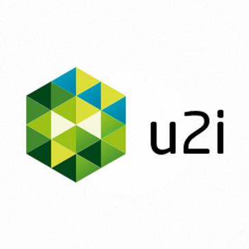 u2i Reviews