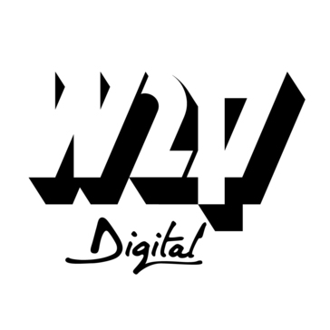 W2P Digital Reviews