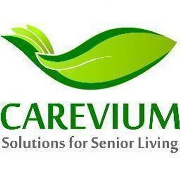 Carevium Assisted Living Software