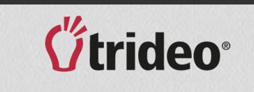 trideo 5 Reviews