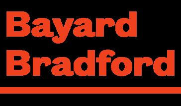 Bayard Bradford Digital Sales Enablement Systems