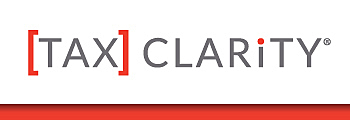 Tax Clarity Reviews