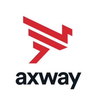 Axway AMPLIFY B2B Integration (EDI)