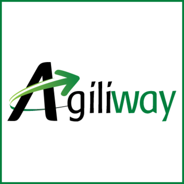 Agiliway Reviews