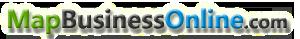 MapBusinessOnline