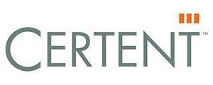 Certent Equity Compensation Management