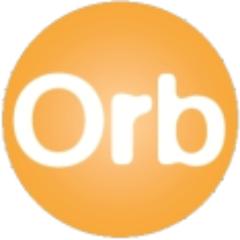 Orb data Reviews