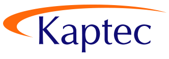 Kaptec Reviews