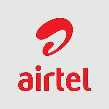 Bharti Airtel Reviews