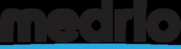 Medrio EDC