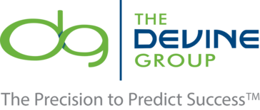 The Devine Group Reviews