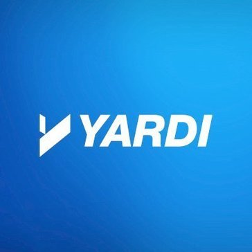 Yardi Investment Suite Reviews