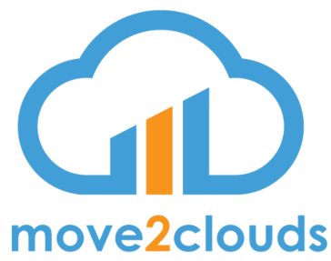 move2clouds Reviews