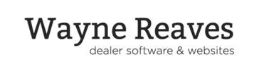 Wayne Reaves Dealer Management Software
