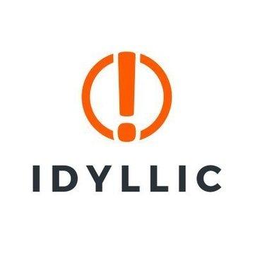 Idyllic