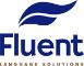Fluent Language Solutions