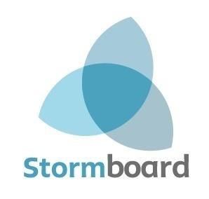 Stormboard