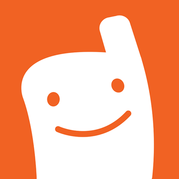 Voxer Business Reviews