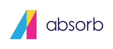 Absorb LMS Reviews