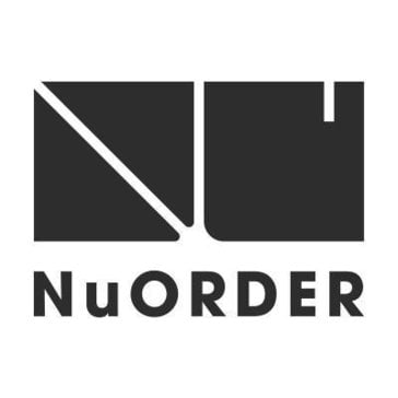 NuORDER Pricing