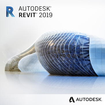 Revit Reviews 2019 | G2