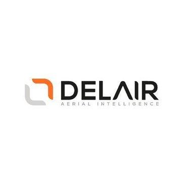 Delair Reviews