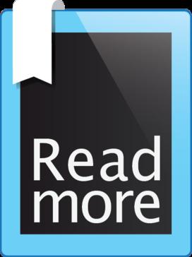 Readmo.re Reviews