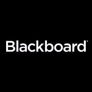Blackboard Consulting