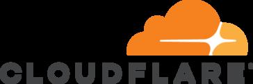 Cloudflare WAF