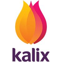 Kalix