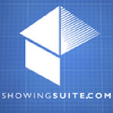 ShowingSuite Reviews
