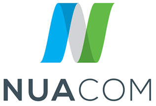 NUACOM Reviews