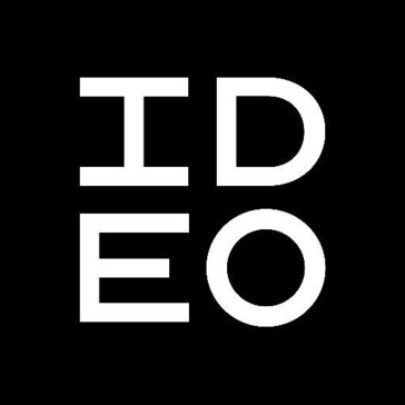 IDEO Reviews