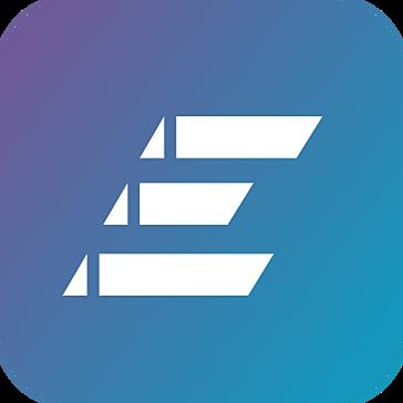 Ecanvasser Reviews