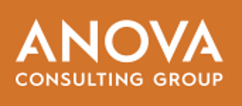 Anova Consulting Group Reviews