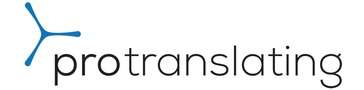 Protranslating Inc.