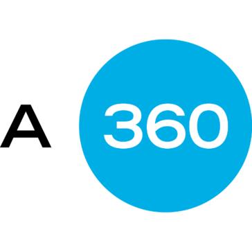 Antidote 360