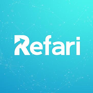 Refari