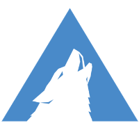Arctic Wolf Networks