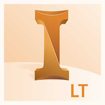 Inventor LT Show