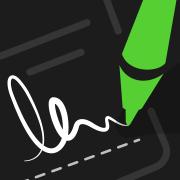 SigningHub Reviews