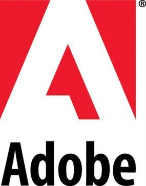 Adobe Advertising Cloud Reviews