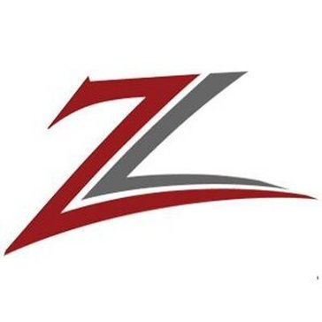 ZL Discovery Manager Reviews