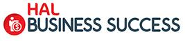 Hal Business Success Reviews
