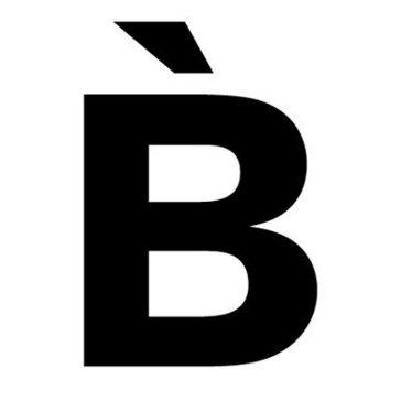 Bibliothèque Reviews