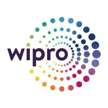 Wipro Technologies (USA)