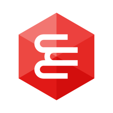 dbForge Documenter for Oracle Reviews