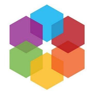 Elcom Platform Show